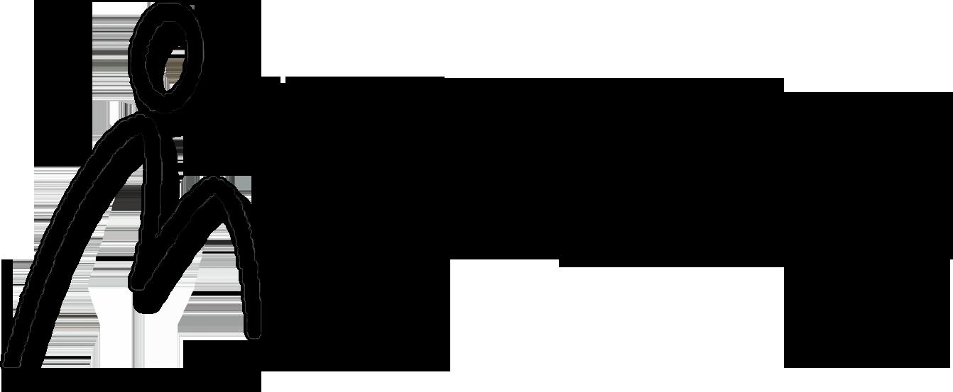 Mütterzentrum Nienburg e.V.